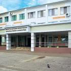 Пензенцы проверят здоровье своих детей. 12 декабря областная больница им. Филатова проведет день открытых дверей