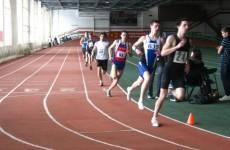 В Пензу на фестиваль легкой атлетики памяти Махалина съедутся 500 спортсменов