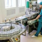 Голландцы кредитуют «Биосинтез» на 2,3 млрд. рублей