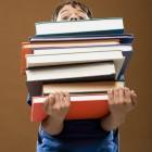 В Пензенской области на закупку школьных учебников дополнительно выделят 10 миллионов