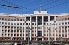 УКС требует с «Сурского квартала» 8 млн., «Агро Эко» испортило госстоловую, ИФНС упраздняет «Спутник»