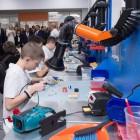 В 2017 году в Пензе построят детский технопарк