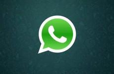 Миллионы людей останутся без мессенджера WhatsApp
