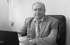 В аграрном университете подтвердили страшную гибель декана Варламова. Супруге требуется донорская кровь
