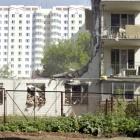 Пензенская область получила дополнительные 53 миллиона рублей на расселение аварийных домов