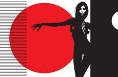 Стать героем картин мировых иллюстраторов теперь можно в Пензе