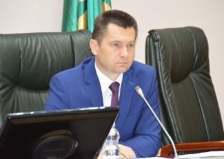 Шуварин: апелляция взыскала с «Коллажа» 108 млн. рублей в пользу мэрии Пензы