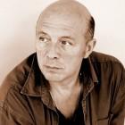 В пензенском драмтеатре состоялся вечер памяти режиссера Валерия Беляковича