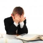 Прокуратура: «Директора школ Кузнецкого района нарушают права детей»