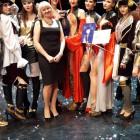 Пензенский театр победил на Международном конкурсе в Праге