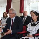 Белозерцев выделил на ремонт школ Пензенской области 152 миллиона