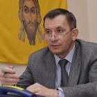 Александр Гришаев: мы уходим от пресловутого «ямочного» ремонта