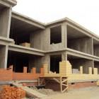В Средней Елюзани будет построен детский сад и начальная школа