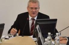 Губернатор объявил в Пензе режим ЧС