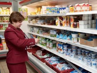 Просрочка к новогоднему столу. Роспотребнадзор обнаружил более 260 килограмм просроченных конфет