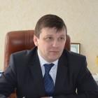 Андрей Бурлаков: в 2015 году в Пензенской области появилось 399 новых фермерских хозяйств