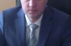 Сергей Буйлов не договаривался с «ядерным доктором»