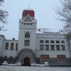 В картинной галерее Савицкого пройдет выставка в честь дня рождения Пензенской области