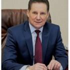 Виктор Кувайцев приступил к исполнению обязанностей мэра Пензы
