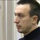 Дежавю. Экс-мэра Пензы Александра Пашкова задержали в Москве и доставили в пензенское СИЗО