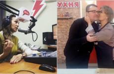 Вип-неделя: Михайлов готовится «стать жирным», Тарасова запускает шоу «Тетя Марина», Прохоренков целуется с Репной