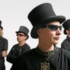 В Пензе состоится юбилейный концерт группы «Пикник»