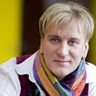 В Пензе даст концерт Сергей Пенкин