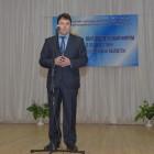 Министр образования Пензенской области рассказал, что думает о пятидневке в школах