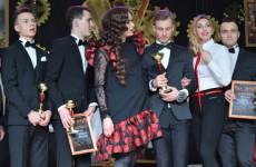Беременность, битва бальников и танцы в противогазах на сцене ПГУ