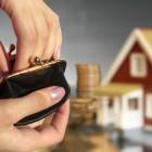 Пензенцам рекомендуется до 1 апреля заявить льготы по имущественным налогам