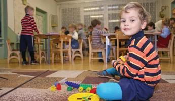 В Пензе воспитателя детсада уволили после отказа от сбора с родителей денег на ремонт