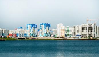 Лайфхак для пензенцев: купить квартиру с ремонтом за миллион триста пятьдесят