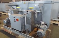 Пензенский завод разработал тормозную систему для атомного ледокола