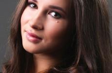В Пензе выбрали «Мисс студенчество-2017»