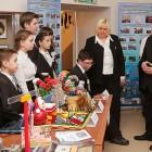 Белозерцев избавил пензенских педагогов от рутины