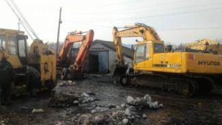 По факту гибели рабочего в Пачелмском районе возбуждено уголовное дело