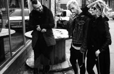 Пензенский танцор и его известная жена подсели на «Грибы»