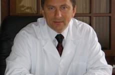 Стало известно, кто занял пост главного врача Пензенской областной больницы