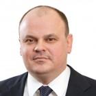 Член комитета СФ от Пензенской области упростил ввоз табака и алкоголя в Россию