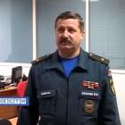 Генерал Носачев возглавил пензенское областное отделение ДОСААФ