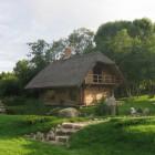 В Пензенской области планируют всерьез заняться сельским туризмом