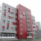Пензенский технопарк «Рамеев» будет производить детали для крупного лифтостроительного завода