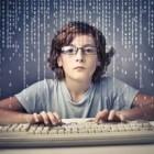 Пензенские и израильские школьники выяснили, кто сильнее в программировании