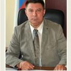Смена власти в мэрии. Кувайцев отправит Ильина в отставку?