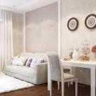 «Термодом» предлагает квартиры по сертификату ВОВ без доплаты