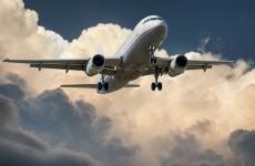Белозерцев возмутился ценами на авиарейс «Пенза – Москва»