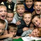 В Пензе по субботам дети будут посещать уроки вне стен школ