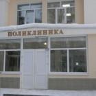 В Пензенской области определен режим работы медицинских учреждений в период новогодних каникул
