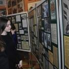 В Пензе краеведческий музей учит молодежь ходить на выборы