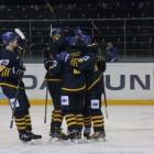 Последний бой? Команда «Дизель» может прекратить участие в чемпионате ВХЛ после Нового года
